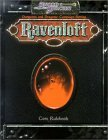 Ravenloft Campaign Setting
