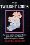 The Twilight Lords: An Irish Chronicle