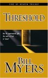 Threshold by Bill Myers