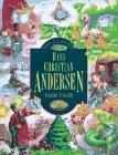 The Classic Hans Christian Andersen Fairy Tales