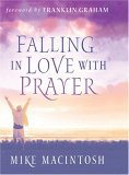 Falling in Love with Prayer