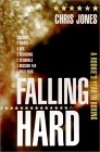 Falling Hard: A Rookie's Year in Boxing