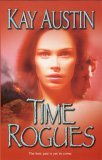 Time Rogues