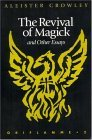 The Revival of Magick
