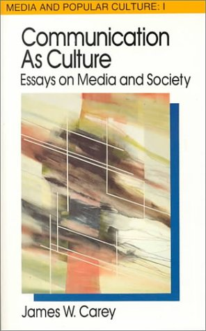 Example Essays On Social Media