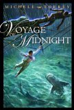 Voyage of Midnight (Chronicles of Courage (Knopf Hardcover))