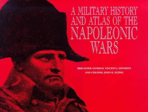 overview and analysis of the napoleonic wars