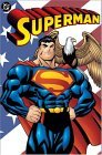 Superman: The Greatest Stories Ever Told, Vol. 1