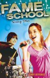 Rising Star (Fame School, #2)