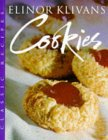 Cookies by Elinor Klivans