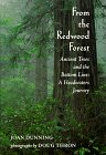 From the Redwood Forest by Joan Dunning
