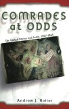 Comrades at Odds by Andrew J. Rotter