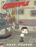 Crumple: The Status of Knuckle