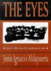 The Eyes: Emetic Fables from the Andalusian de Sade