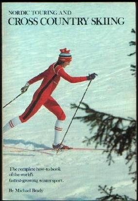 Nordic Touring & Cross Country Skiing