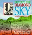 Beneath the Diamond Sky by Barney Hoskyns