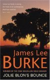 Jolie Blon's Bounce by James Lee Burke