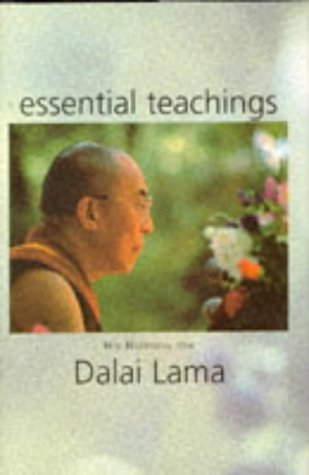 Essential Teachings