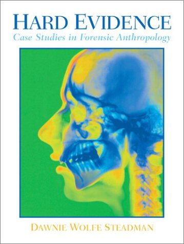 Forensic Anthropology : Case Studies from ... - Google Books