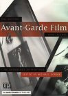 The British Avant-Garde Film: 1926-1995: An Anthology of Writings