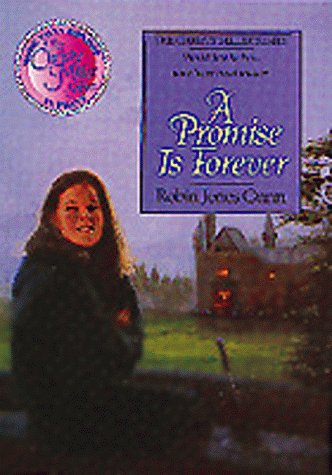 A Promise Is Forever by Robin Jones Gunn