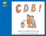 Cdb! by William Steig