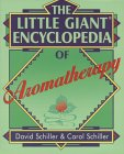 The Little Giant Encyclopedia of Aromatherapy