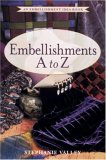 Embellishments A to Z -OSI