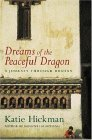 Dreams of the Peaceful Dragon: A Journey Through Bhutan
