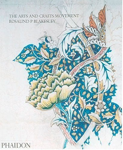 Arts And Crafts Movement Quotes