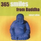 365 Smiles From Buddah (Thousand Paths To)