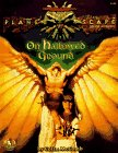On Hallowed Ground: Planescape Acessory