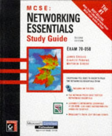 guide to networking essentials pdf