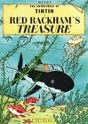 The Adventures of Tintin: Red Rackham's Treasure (Adventures of Tintin)