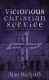 Victorious Christian Service by Alan Redpath