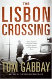 The Lisbon Crossing (Jack Teller, #2)