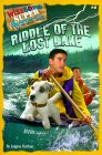 Riddle of the Lost Lake (Wishbone Super Mysteries, #4)