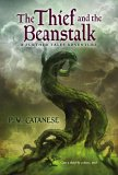 The Thief and the Beanstalk (Further Tales Adventures, #1)