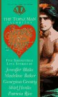 Secrets of the Heart: Five Irresistible Love Stories