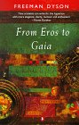 From Eros to Gaia (Science)