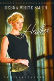 Heather (Debutantes #1)