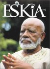 Es'kia: Es'kia Mphahlele on Education, African Humanism and Culture, Social Consciousness, Literary Appreciation