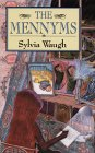 The Mennyms by Sylvia Waugh