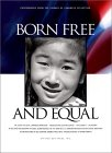 Born Free and Equal: The Story of Loyal Japanese Americans, Manzanar Relocation Center, Inyo County, California: Photographs from the Library of Congress Collection
