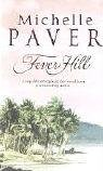 Fever Hill (Daughters of Eden Trilogy #2)