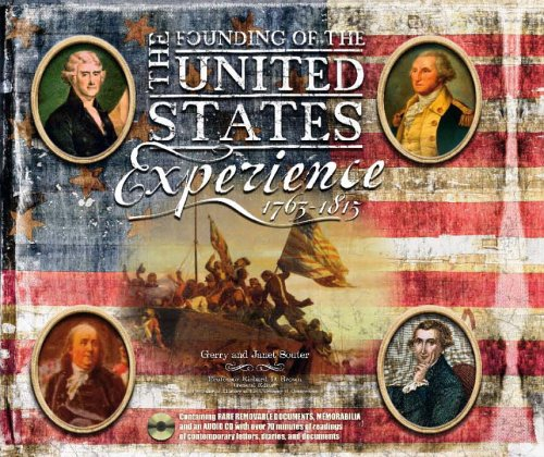 a discussion on the jacksonian era in the united states Start studying history chapter 9 (jacksonian era) learn  the second bank of the united states,  the bank dominated political discussion for most of.