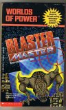 Worlds of Power #01: Blaster Master