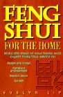 Feng Shui for the Home