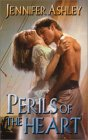 Perils of the Heart by Jennifer Ashley