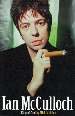 Ian McCulloch: King of Cool